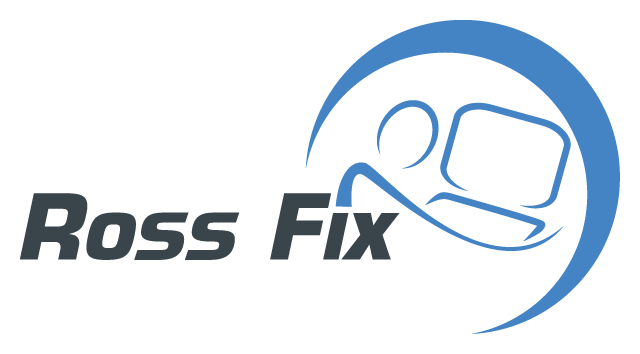 Rossfix | IT Support Gloucester